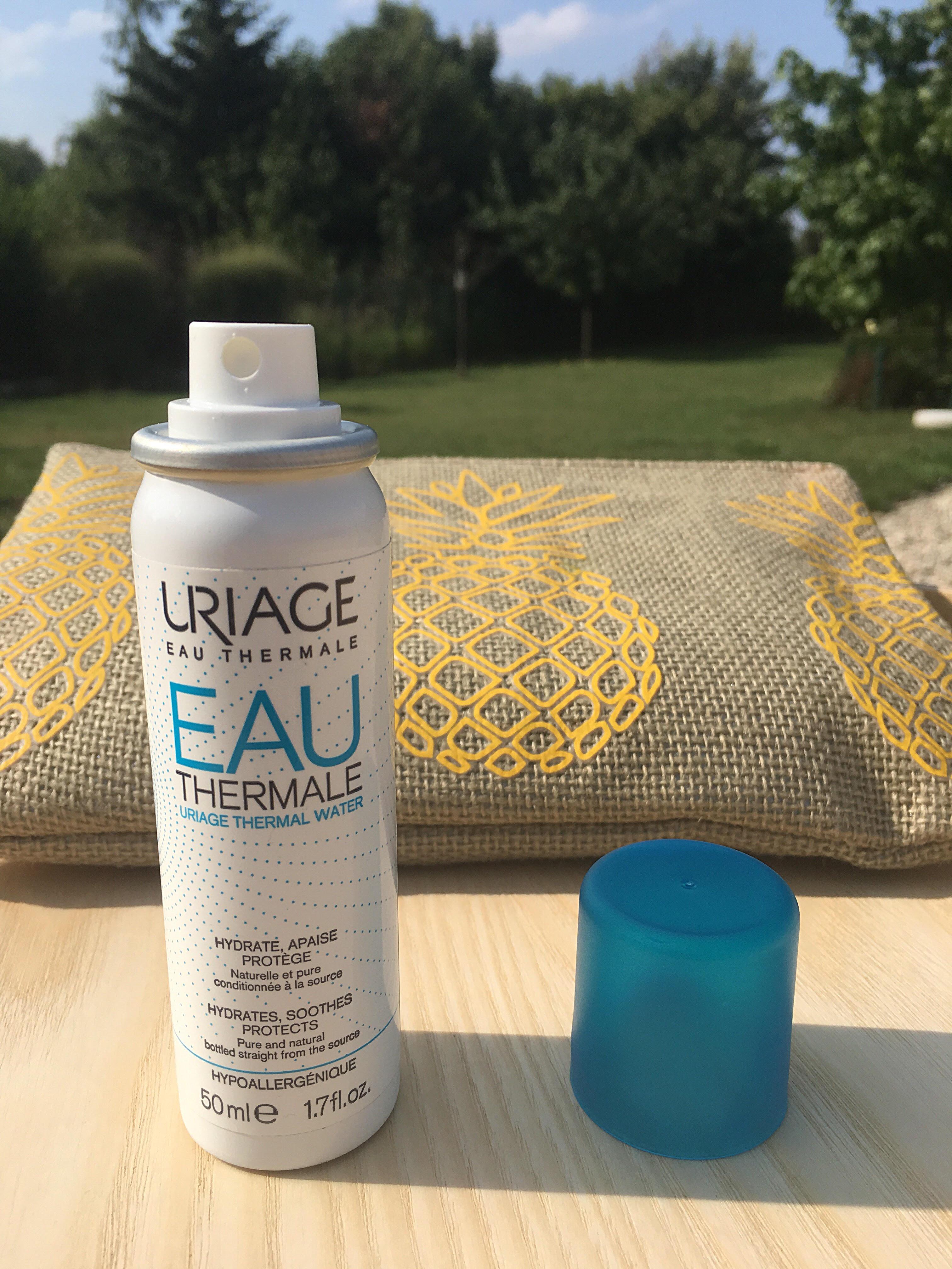 uriage_2